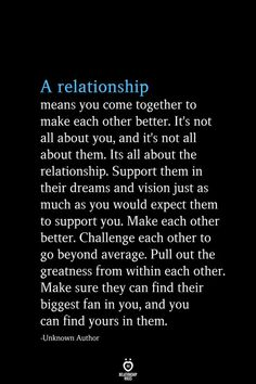 relationship help are offered on our internet site. Take a look and you wont be sorry you did. Love Quotes For Boyfriend Romantic, Romantic Love Quotes, Relationship Meaning, Relationship Advice Quotes, Sayings About Relationships, Quotes About Marriage, Motivational Quotes For Relationships, Better Relationship, Godly Relationship