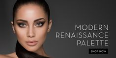 Anastasia Beverly Hills Official Website: Beauty, Cosmetics and More