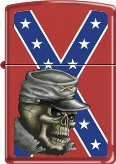 Apple MacBook Air  LED Intel Core I GB RAM GB - Rebel flag truck decals   how to purchase and get a great value safely