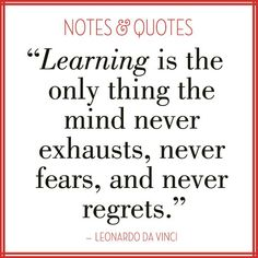 Quotes On Learning 40 Motivational Quotes About Education  Education Quotes For .