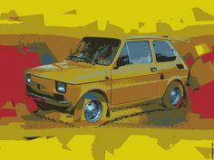 Fiat 126p (16)