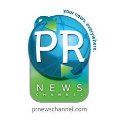 Newswire PR NewsChannel selected media partner, presenter at Social Media Strategies Summit (SMSS) in Las Vegas