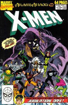 PIPOCA COM BACON - Quadrinhos: X-Men Outback (Marvel Comics)x_men_atlantis_marvel_comics quadrinhos-x-men-outback-marvel-comics  Quadrinhos: X-Men Outback (Marvel Comics) X-Men_Outback_Marvel Comics - PIPOCA COM BACON #PipocaComBacon Queda Dos Mutantes #Gateway #Teleporter #Jubileu #MarvelComics #Psylocke #Reavers #Carniceiros Fall Of TheMutants #TheUncannyXMen #Outback #Xmen #Quadrinhos #Comics