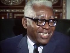 Papa Doc: The Black Sheep (1969)  This is the full episode the 'Whicker's Word' documentary about Duvalier's Haiti first show in the UK on June 17th 1969.