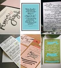 Google Image Result for http://www.invitationcrush.com/wp-content/uploads/2010/12/wedding-invitation-trends-lettering-calligraphy.jpg