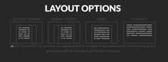 Useful Tips For Choosing The Right WordPress Theme