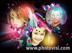 photovisi-download