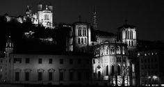 Visiter Lyon - Découverte de la ville des lumières: Top 10 des idées de soirées à Lyon
