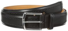 Mens Belts  - Pin it :-) Follow us .. CLICK IMAGE TWICE for our BEST PRICING ... SEE A LARGER SELECTION of Mens Belts s at http://azgiftideas.com/product-category/mens-belts/ - men, mens gift ideas, mens wear, valentines  -  Allen Edmonds Men's Manistee