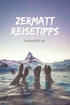 Zermatt Reisetipps: Die schönsten Orte rund um das eindrückliche Matterhorn im Wallis in der Schweiz! Zermatt, Places To Travel, Travel Destinations, Places To Go, Some Beautiful Pictures, Beautiful Places, Adventure Time, Adventure Travel, Travel Guides