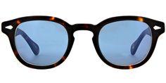 Moscot Lemtosh S - Eyewear, Mens Fashion, Vintage, Sunglasses, Lifestyle, Elegant, My Style, Holiday, Clothing