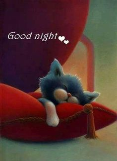"""Good Night Quotes and Good Night Images Good night blessings """"Good night, good night! Parting is such sweet sorrow, that I shall say good night till it is tomorrow."""" Amazing Good Night Love Quotes & Sayings Good Night Beautiful, Good Night Love Images, Cute Good Night, Good Night Gif, Good Night Sweet Dreams, Good Night Quotes, Good Morning Images, Goid Night, Goodnight And Sweet Dreams"""