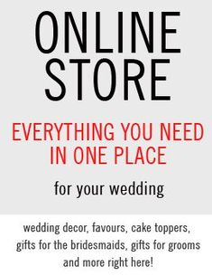 Home - South Africa Wedding Shop Pretoria, Wedding Men, Irene, Cake Toppers, Wedding Venues, Wedding Decorations, Bridesmaid, Country, Maid Of Honour