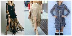 Moda: Inspirações de Outono   Neuza Mariano Blogger