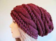 Resultado de imagen para awesome beanie hats
