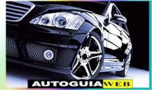 AUXILIOS MECANICOS - AutoGuiaWeb