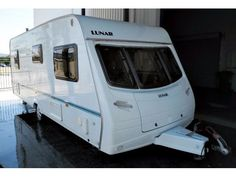 Caravan Lunar Zenith 6 berth 2004 model is listed on For Sale on Austree - Free Classifieds Ads from all around Australia - http://www.austree.com.au/automotive/caravan-campervan/caravan/caravan-lunar-zenith-6-berth-2004-model_i2030
