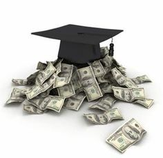 Colleges and universities are being graded based on the return on investment they provide to students, with that being determined by comparing how much the average graduate earns versus how much they paid in tuition and other fees to get their degree.