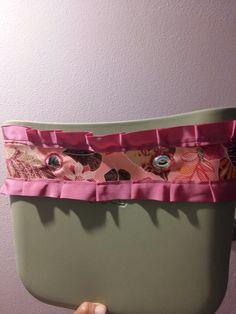 Bordo leggero o bag mini
