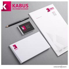 www.kabus.de ist onl