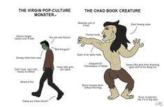 reddit: the front page of the internet Philosophy Memes, Internet