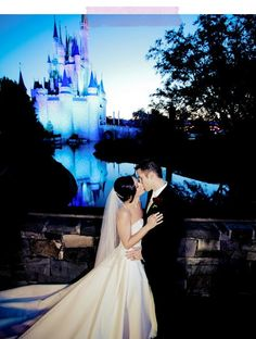 casamento, magic kingdom, disney, wedding