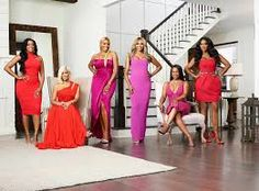 Image result for real housewives of atlanta