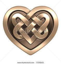 Irish Celtic symbols are very popular. All the symbols stand for something… Celtic Symbols And Meanings, Irish Symbols, Gaelic Symbols, Mayan Symbols, Viking Symbols, Egyptian Symbols, Viking Art, Viking Runes, Ancient Symbols