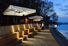 Paprocany_09_fot_Tomasz_Zakrzewski « Landscape Architecture Works | Landezine