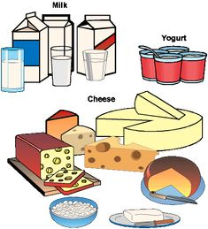 Foods Good For Your Teeth Good Food For Your Teeth