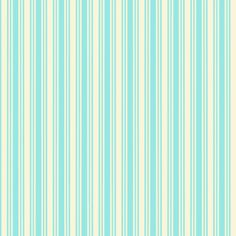 **FREE ViNTaGE DiGiTaL STaMPS**: Free Digital Scrapbook Paper - Aqua Stripes.  Background for DIY paper craft ideas.