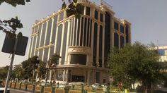 7center iran-tehran .a.r.azad
