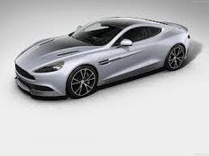 Aston Martin Rental in Saint Tropez, Monaco and Cannes Aston Martin Db9 Volante, Aston Martin Vanquish, Audi, Bmw, Saint Tropez, Car Rental, Ferrari, Cars, Vehicles