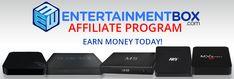 Why join EBox Affiliates Program - https://www.entertainmentbox.com/why-join-ebox-affiliates-program/