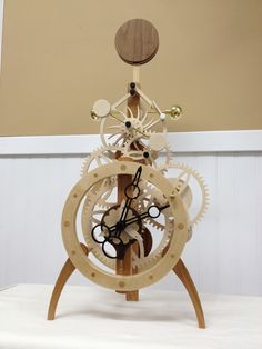 http://www.ontimewoodenclocks.com/wp-content/uploads/2015/10/IMG_0322_2.jpg