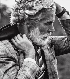 2d1ee9f04fbe 9 Best GQ Style (UK) S S 2013 images