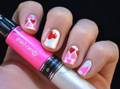 http://blognailedit.blogspot.com/2013/01/nail-candy-review-and-swatches.html