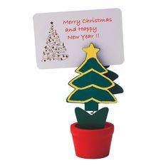 Memoclip bradut Merry Christmas And Happy New Year, Drink Sleeves, Xmas, Christmas, Weihnachten, Jul, Natal, Natale, Noel