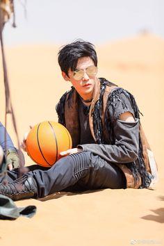 Handsome Actors, Handsome Boys, Asian Actors, Korean Actors, Ji Chang Wook Photoshoot, Best Young Actors, Korean Boys Ulzzang, We Are Young, Kdrama Actors