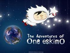 Watch The Adventures of One eskimO Season 1 | Prime Video Cool Animations, Prime Video, Season 1, Adventure, Watch, Movie Posters, Movies, Art, Art Background
