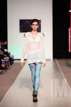 Maria Mariscal - #trendingim #designerscorner #im59 #intermoda