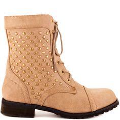 Promise -Faith #shoes #boots