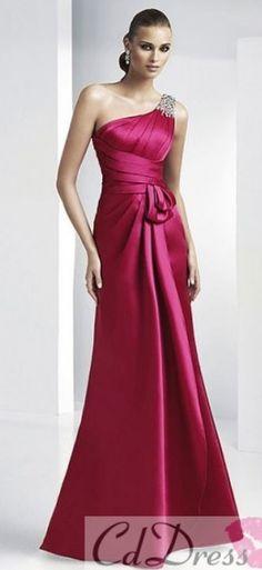 red prom dress red prom dress