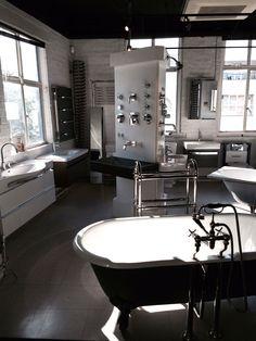 #gosletts #bathrooms be inspired #dornbracht #alape #axor and more visit our #london #showroom today www.johngoslett.co.uk