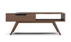 Webb Coffee Table