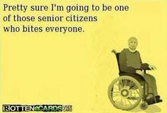 Nursing Humor  @mrspayne28 hahahha