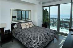 Spire Lofts - Photos Loft Bedrooms, Lofts, Photos, Furniture, Home Decor, Loft Room, Loft, Pictures, Decoration Home