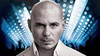 Pitbull concert tickets! Day after Christmas....just sayin!!