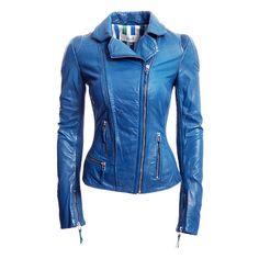 Danier : women : jackets & blazers : |leather women jackets & blazers... ($349) ❤ liked on Polyvore
