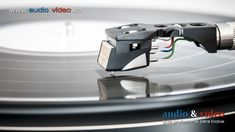 5 Best Turntables for the Budget-Minded Audiophile Hifi Stereo, Hifi Audio, Audio Vintage, The Power Of Music, Reduce Stress, Audiophile, Vinyl, Turntable, Good Music